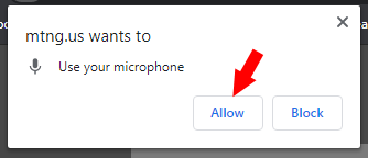 allow_microphone.png