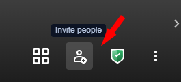 invite_people.png