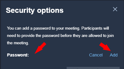 set_password.png